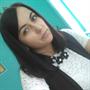 Алена Петровна