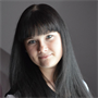 Анастасия Григорьевна
