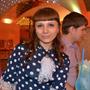 Олеся Ивановна