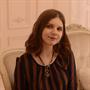 Полина Евгеньевна