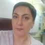 Анжела Валерьевна