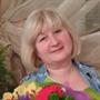 Эльмира Харисовна